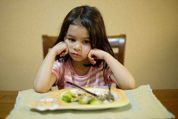 anak susah makan3
