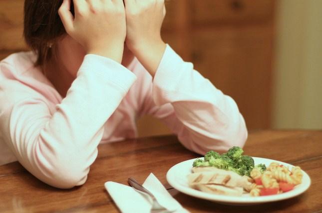 anak susah makan2